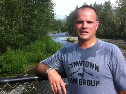 2014-near Anchorage, AK