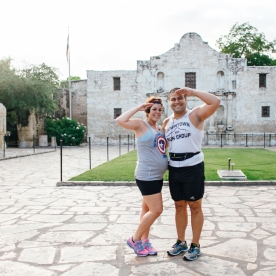20150718-natalie-and-chris-salute-the-alamo-terri-is-there-also