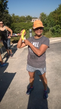 20151017-julies-1st-ever-20-mile-run-qualified-her-for-the-big-deal-banana-presentation