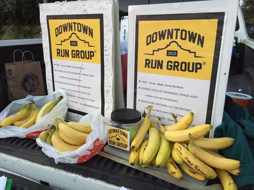 20151017-sign-a-big-deal-banana-when-you-run-your-first-10-or-20-mile-training-run