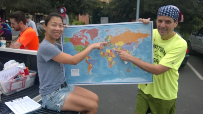 20161001-world-map-picture-with-kim-and-guy