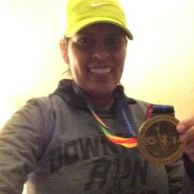 azalea-with-nyc-medal
