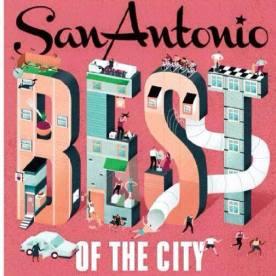 best-of-san-antonio-magazine-cover
