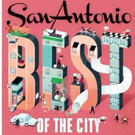 best-of-san-antonio-magazine-cover