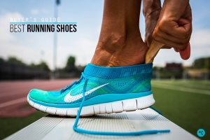 Best-Running-Shoes-For-Men