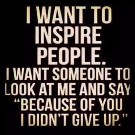 i-want-to-inspire-sign