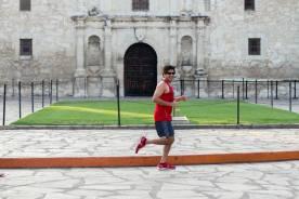 2 - Patrick Pastrano - 1:28:13 - 2013 Dallas RnR HALF plus 1 other Top 10 place
