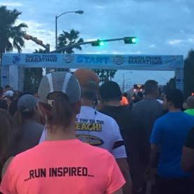 run-inspired-shirt-at-race-beginning-padre
