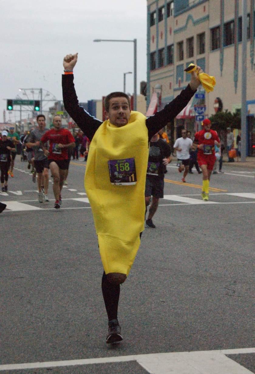 roberts-banana-picture