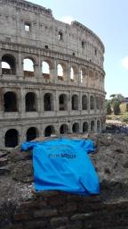 2017-Rome
