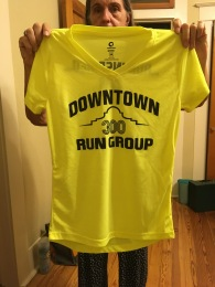 20180708-DRG Shirt yellow short sleeve